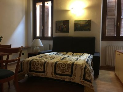 Stay in Mantova - Holidays rentals